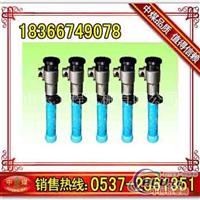 DW20300100X懸浮單體液壓支柱
