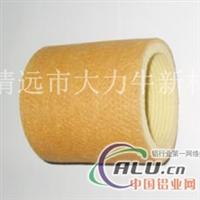 工业铝PBO针刺毛毡滚筒