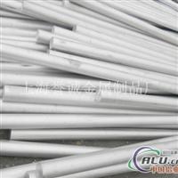 上海6061T651鋁板鋁棒譽誠廠家