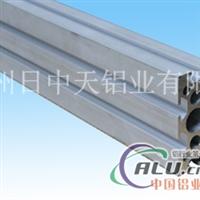铝合金型材  江苏流水线型材   流水线型材