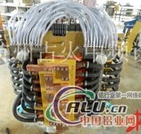 供应Gr300淬火变压器