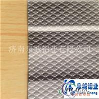 防锈彩涂铝板的价格江阴彩涂铝板