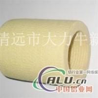 工业毛毡耐温480℃滚筒