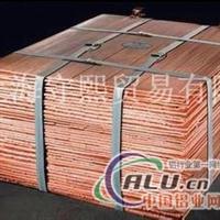 直销供应铜,铝,锌,铅,锡镍