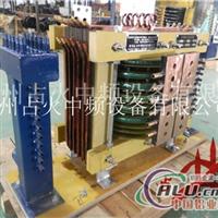 供應GR1500淬火變壓器