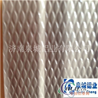 山西彩涂鋁板.生產彩涂鋁板