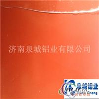 彩涂铝板生产工艺.浙江彩涂铝板
