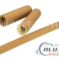 工业毛毡PBO滚筒