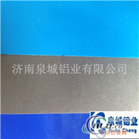彩涂铝板销售.硬彩涂铝板