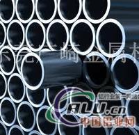 6061铝管6061空心铝管
