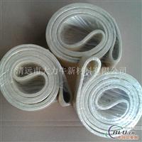 铝型材Kevlar无缝输送带