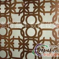 江蘇鋁板雕花機廠家直銷13652653169