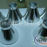 铝化学抛光剂高光亮