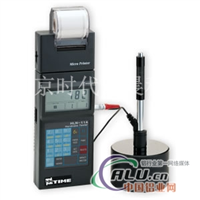 HLN11A里氏硬度計