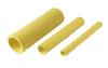 480℃ Para-aramid roller tubes