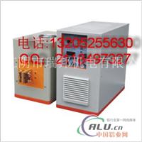 加热管热处理设备淬火设备