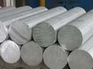 供应铝合3007 3107 3207(美国 )