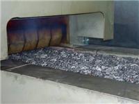 廠銷五金工具滲碳淬火爐