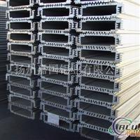 長年供應各種工業用鋁合金型材
