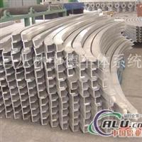 汽车铝材+客车铝材+电动车铝材