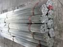 供应铝合3307 3008 3009(美国 )
