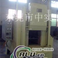 950度箱式电阻炉 金属零件淬火炉