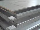 AC8C铝合金