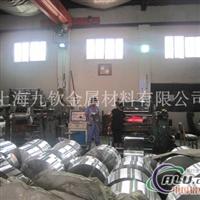 6063铝板 进口美铝6063