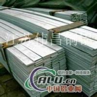进口环保6061铝排6063环保铝排