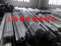 上海韵哲主要生产ZK61M―F镁棒