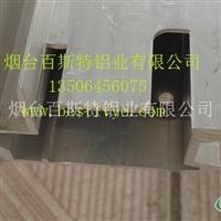 钢铝复合导电轨、铜铝复合导电轨