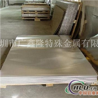 供应铝合金6301 6002 6003美国