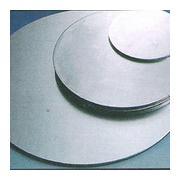 3003铝圆片厂家