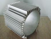 工业铝材,精品铝材