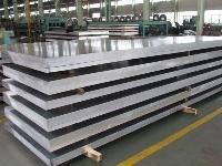 7050鋁板現貨、7003環保壓花鋁板