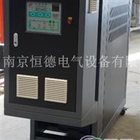 电加热油锅炉、济南反应釜导热油炉