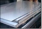 A6165铝板现货