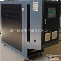 济南反应釜电加热器