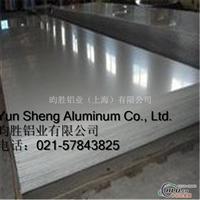 5052拉伸铝板5082铝合金产品特点