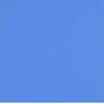 蓝色铝板价格厂家