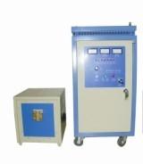 IGBT高频加热设备技术更高更节能