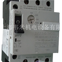 西门子功率模块6FC5203-0AD26-0AA0