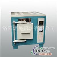 箱式电炉GWL1200XB