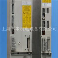 6SN1123-1AA00-0BA1西门子伺服控制
