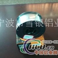ER5356  铝焊丝