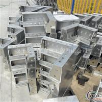 铝合金模板的产品介绍