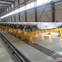风力发电设备焊接
