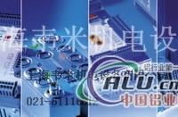 B&R貝加萊伺服驅動8V1010.002