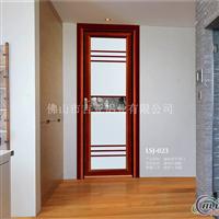 铝门窗招商 铝门窗加盟 门窗铝材