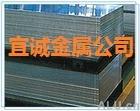 供应优质LF2铝合金板